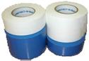 Polyethylene Heat Shrink Tape
