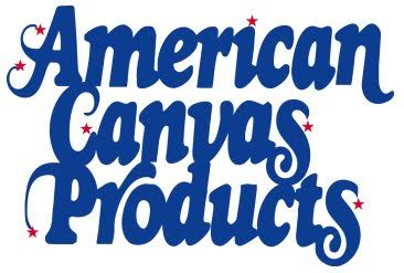 American Canvas Products Logo