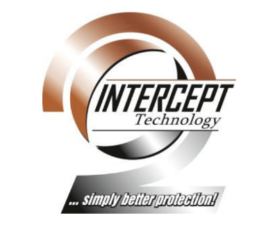 Intercept 2 Logo