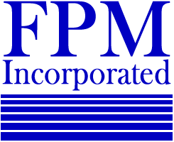 FPM Incorporated