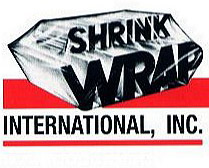 Shrinkwrap International