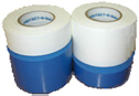 Polyethylene Heat Shrink Tape
