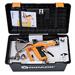 Ripack Cool Touch Nozzle