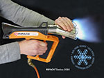 Ripack 3000 Stay Cool Nozzle