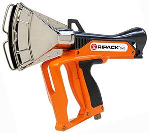 Ripack 3000 Heat Gun