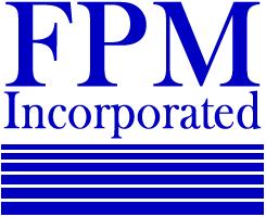 FPM Inc
